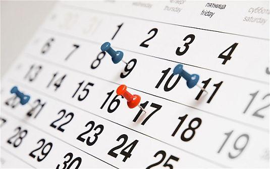 картинка-календарь